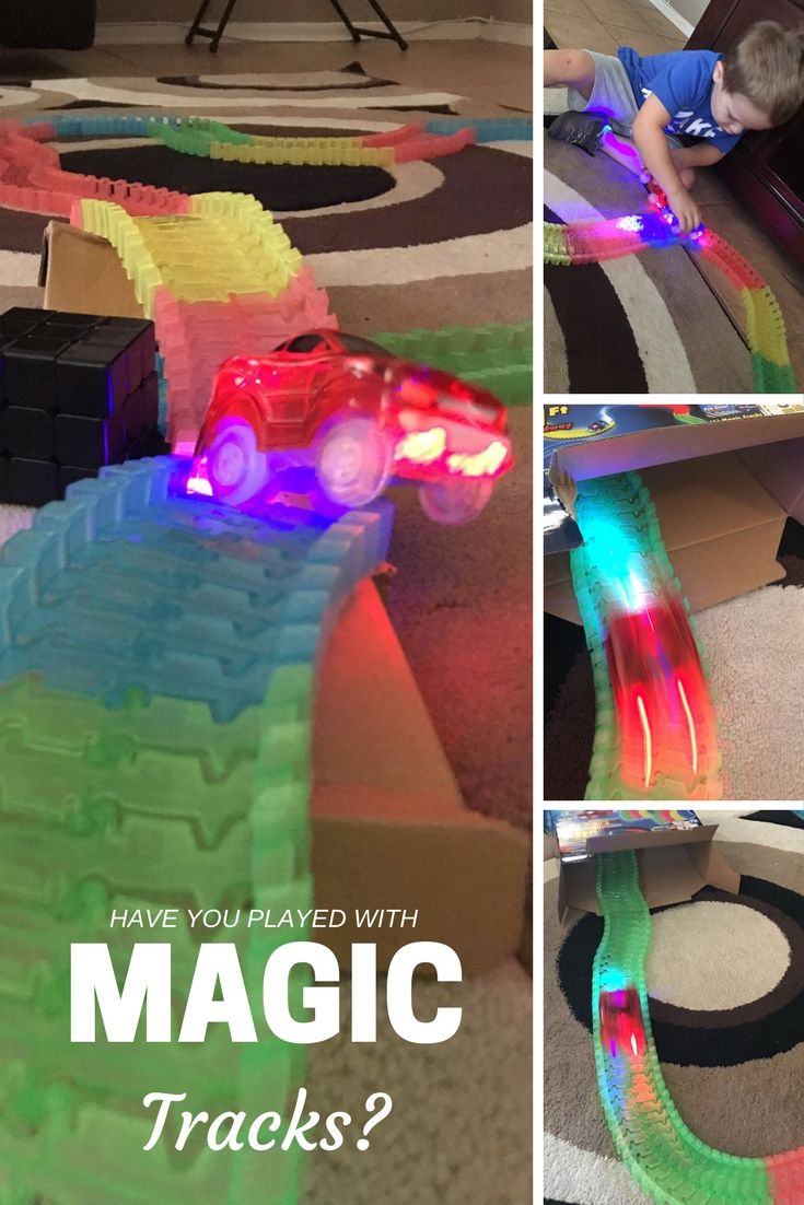 17 Best Images About Best Toys For 5 Year Old Boys On