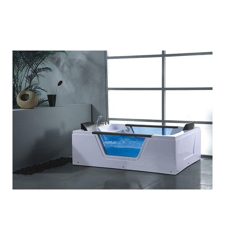 509 best ID  Salle de bain images on Pinterest Bathroom, Bathroom