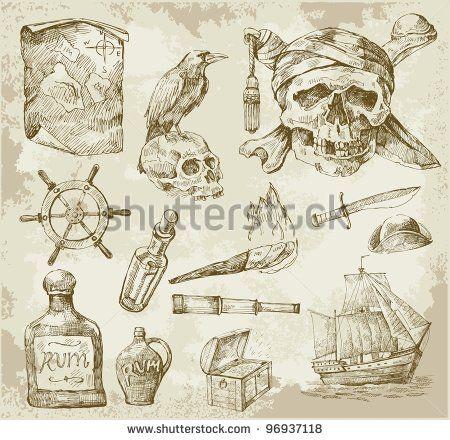 Carta Nautica Fotos, imágenes y retratos en stock | Shutterstock