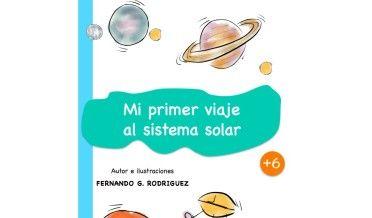 LIBROS EDUCATIVOS DE LIBRE DESCARGA, IDEALES COMO MATERIAL DE APOYO O DE ADAPTACIÓN