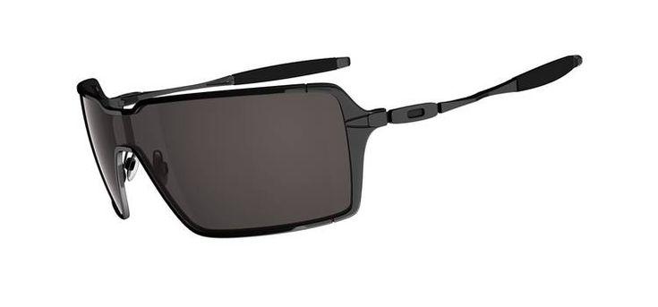 oakley probation sunglasses
