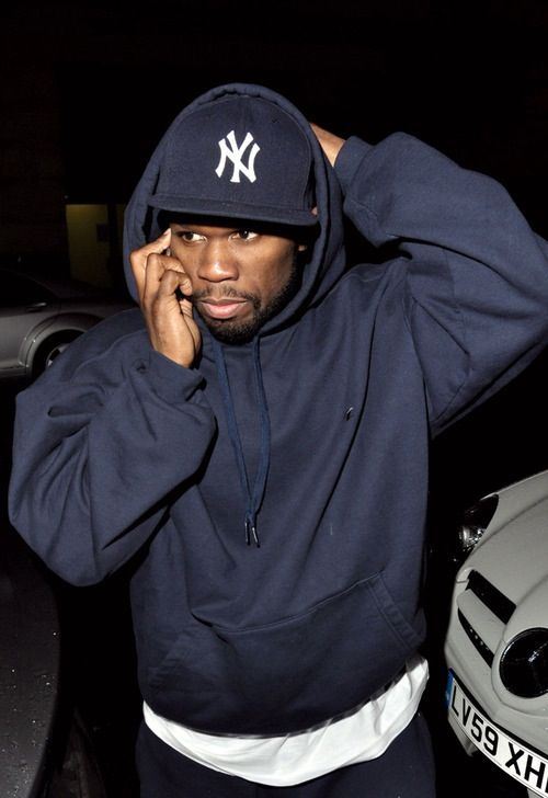 Mr. Curtis Jackson Boss SH*T check out hip hop beats @ http://kidDyno.com New Hip Hop Beats Uploaded http://www.kidDyno.com