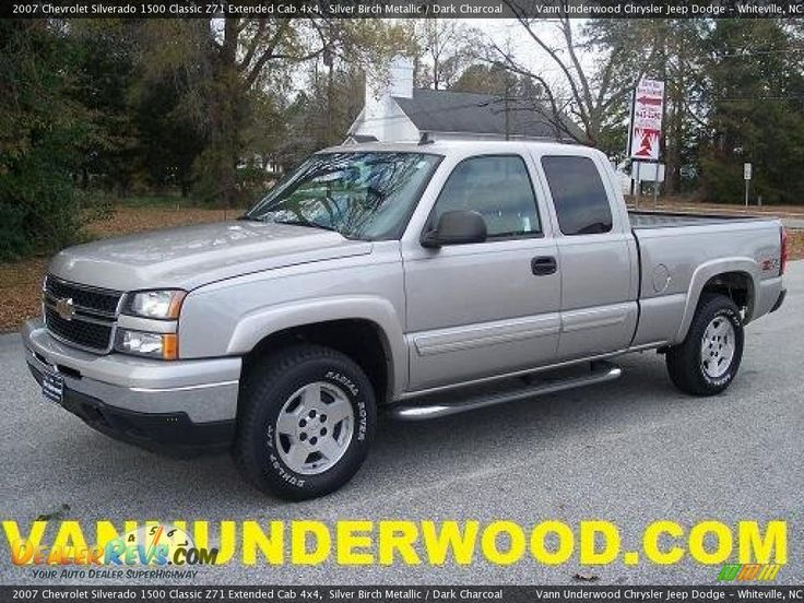 2007 Chevrolet Silverado Extended Cab -   Battery Replacement: 2007-2013 Chevrolet Silverado 1500   Subwoofer boxes  truck  boxes  chevrolet  silverado 2007-2013 chevrolet silverado extended cab truck sub boxes  ported sub box 07-13 gmc sierra/chevy silverado extended cab $249.95 $214.95. How  install remove rear door panel 2007-13 chevy Want to watch this again later? sign in to add this video to a playlist. http://www.1aauto.com in the video 1a auto shows how to remove or replace the…