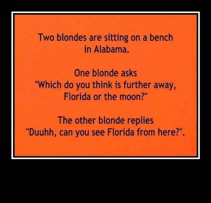 Stupid Funny Jokes Dirty