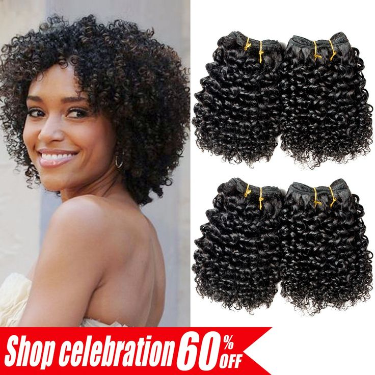 Black Hairstyles With Jerry Curl Weave Korean