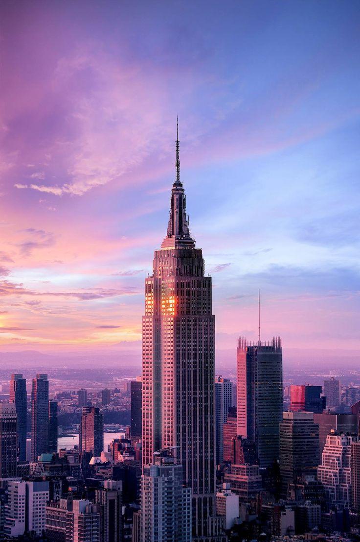 107 Best Top 107 Kids Activities In New York That You Must