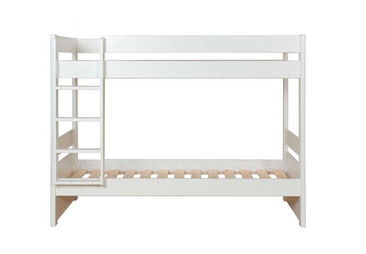 29 best images about bedroom 2 on pinterest corner for Furniture village beds