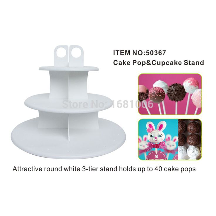 ... Best 25+ Cake Pop Prices Ideas On Pinterest Cake Pop Tutorial   Cupcake  Order Form ...