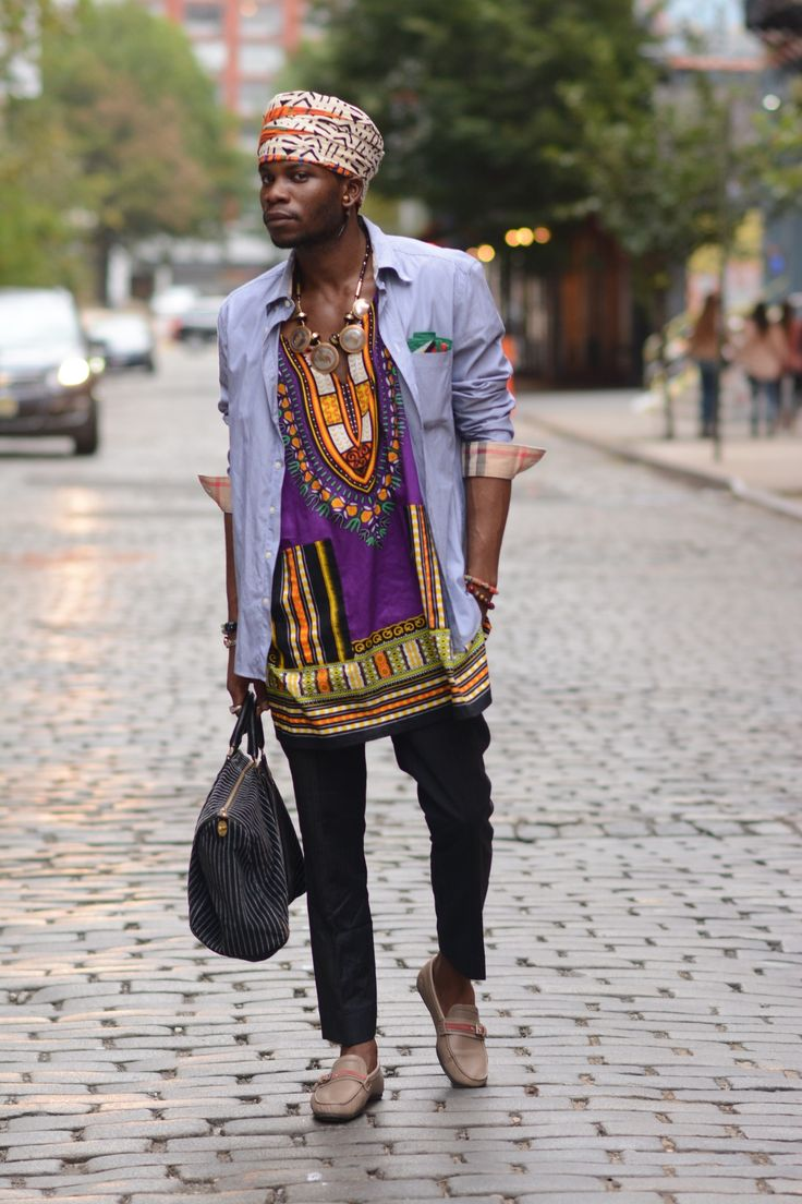 467 best images about badass boho ballin'  bohemian men