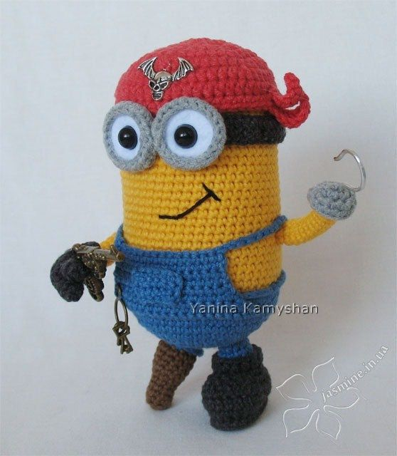 58 mejores imágenes sobre Crochet en Pinterest | Agujas de ganchillo ...