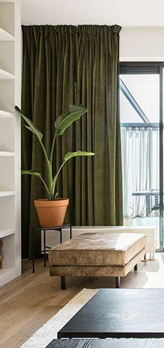 gordijnen timmermans indoor design gordijnen inspiratie pinterest living room room en house design