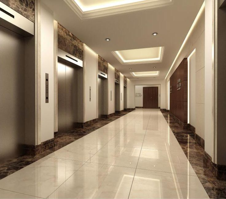 1000 ideas about elevator lobby on pinterest elevator for Elevator flooring options