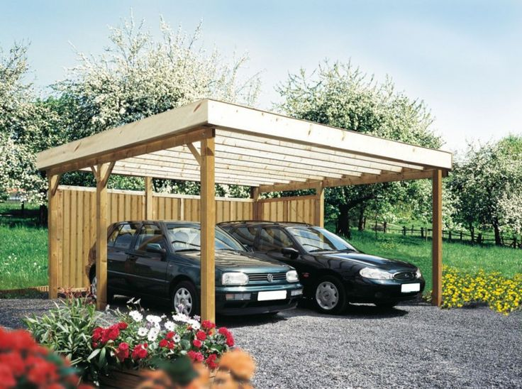 17 best ideas about rv carports on pinterest carport for Rv garage kits