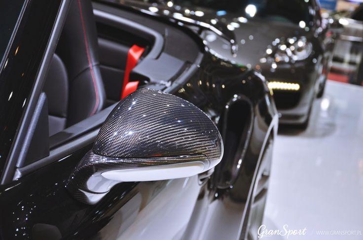 http://gransport.pl/blog/genewa-2015-techart-porsche-911-turbo-cabriolet/