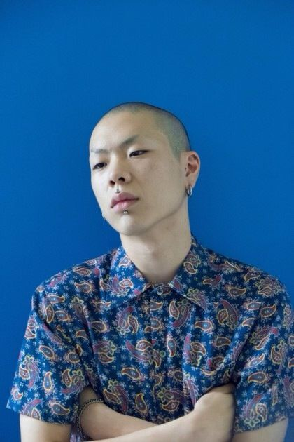 Hyukoh Responds to Accusations of Plagiarism | Koogle TV