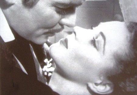 Via col vento e tutti gli altri film d'amore più romantici consigliati dalla redazione di Quimamme.it  http://quimamme.leiweb.it/famiglia/tempo-libero/letture-e-film/gallery-2012/san-valentino-un-film-30477703441.shtml
