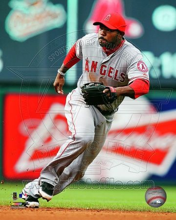 9 Best Angels Baseball Bedroom Images On Pinterest