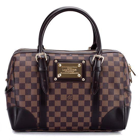 Louis Vuitton riscă să piardă supremaţia în topul brandurilor de lux - http://outlet-mall.net/victoriaonline-reduceri-de-lux-cu-30/louis-vuitton-risca-sa-piarda-suprematia-in-topul-brandurilor-de-lux/