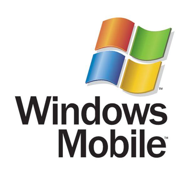 Windows Mobile Logo Windows Xp Windows Xp Product Key Microsoft Windows