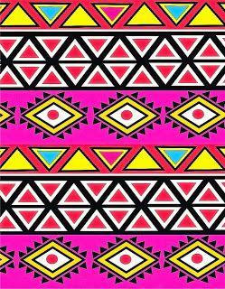 Gratis 50 Imagens de Adesivos de Unhas Casadinhos Etnicas - IMAGENS DE ADESIVOS DE UNHAS