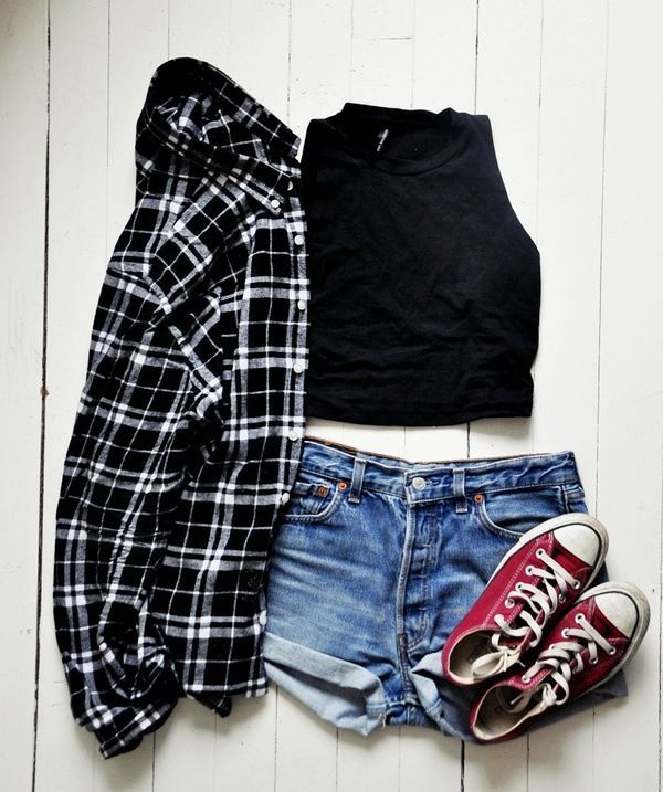 -Casual Outfit-