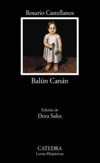 BALÚN+CANÁN