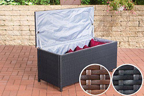 die 25 besten ideen zu auflagenbox auf pinterest auflagenbox holz hinterhof gew chshaus und. Black Bedroom Furniture Sets. Home Design Ideas