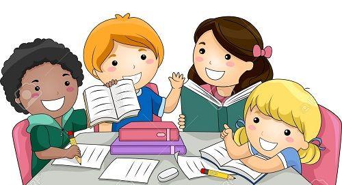 Học tiếng Nhật giáo trình Minano Nihongo - Bài 27