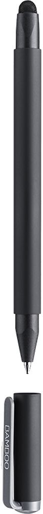 Wacom - Bamboo Duo Stylus Pen - Black