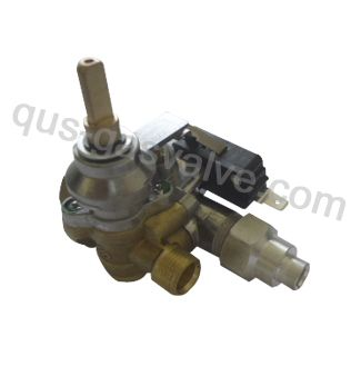 Gas Burner Safety Valve	http://www.qs-gasvalve.com/oven-safety-gas-valves/gas-safety-burner-valve.html