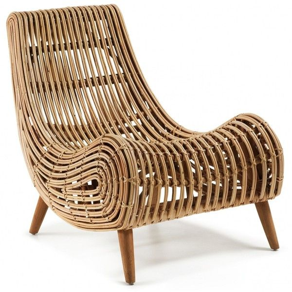 Best 25+ Rattan Chairs Ideas On Pinterest