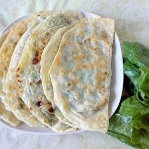 Кутабы с зеленью и луком рецепт – низкокалорийная еда: закуски. «Афиша-Еда»