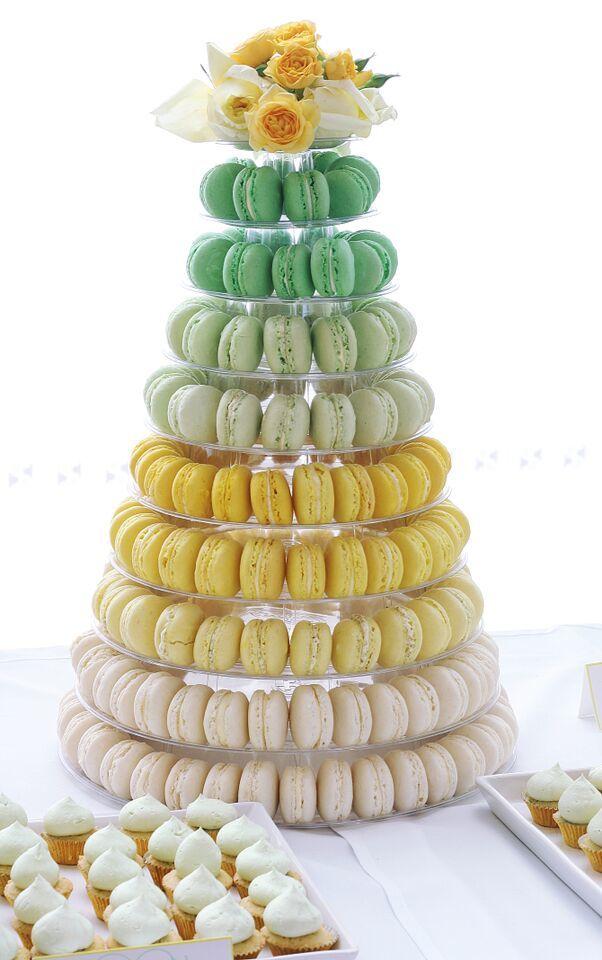 120 best Wedding Cakes! !! images on Pinterest | Wedding cakes, Cake ...
