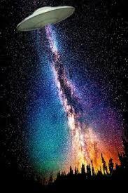 psychedelic alien art - Google Search
