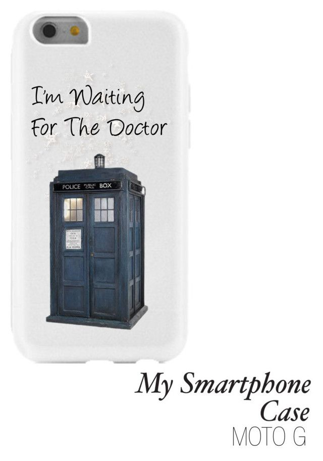 """""""Waiting for the Doctor"""" by mountain-girl-lynn ❤ liked on Polyvore featuring interior, interiors, interior design, home, home decor, interior decorating, contestentry and mysmartphonecase"""
