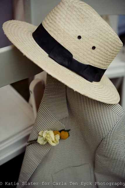 """For The Southern Gentleman...My great uncle used to dress like this!! Wonderful  """"old memories""""!!!"""