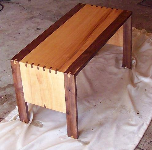 23 Best Splined Joint Images On Pinterest Woodworking Carpentry