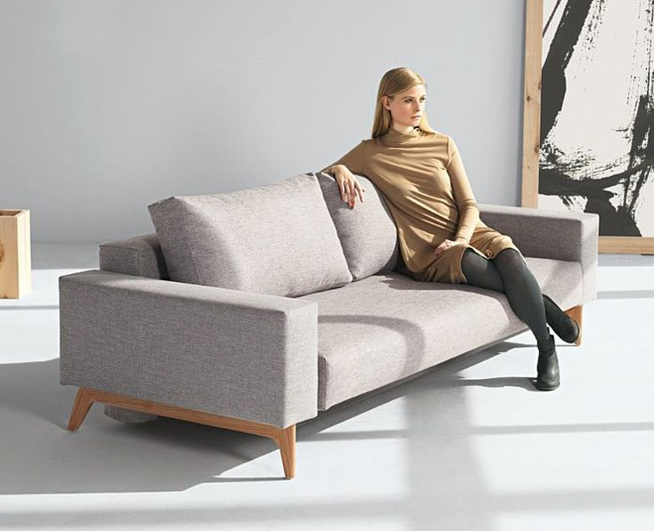 Innovation Living Idun sovesofa