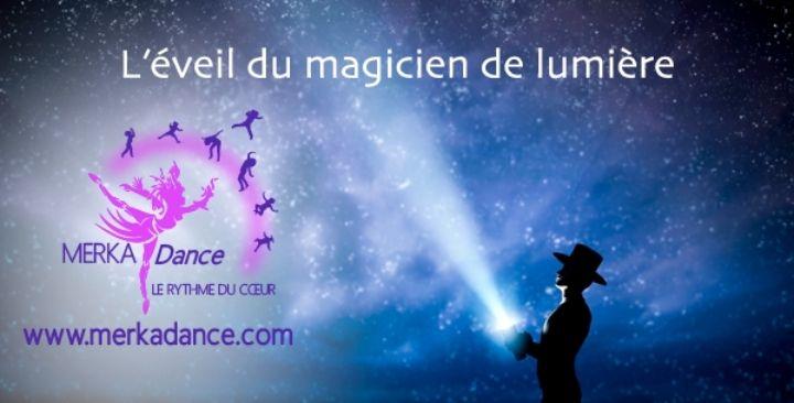 MERKADance Jeunesse - 5 à 16 ans @ MERKADance Jeunesse - Danse en conscience tous les samedis matins - 30-Septembre https://www.evensi.ca/merkadance-jeunesse-5-a-16-ans-merkadance-jeunesse-danse-en/226787833