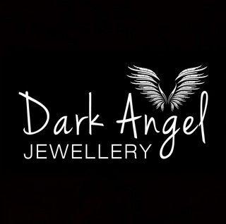 Dark Angel Jewellery - Network New Zealand