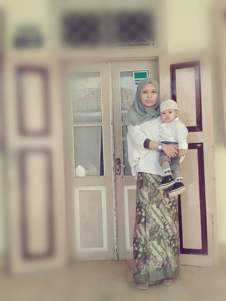Id & me