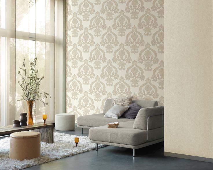 collection rivoli el gante affirm e raffin e art d co. Black Bedroom Furniture Sets. Home Design Ideas