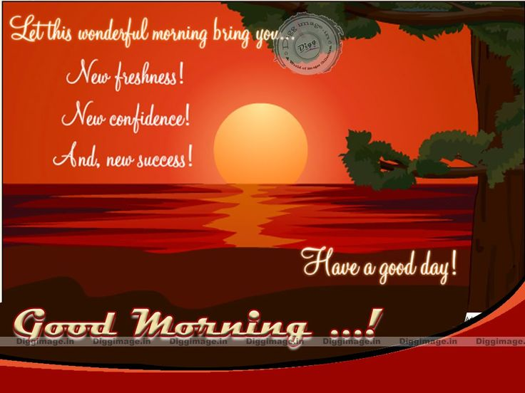 Image result for inspirational morning greetings gif