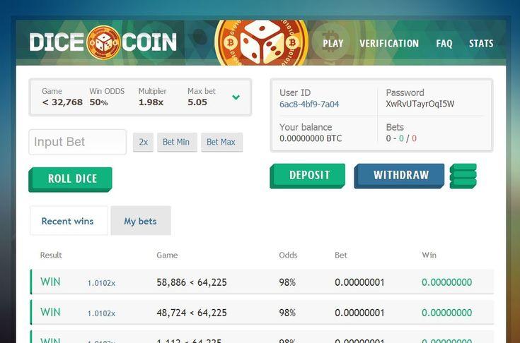 Come ottenere Bitcoin Salvatore Aranzulla