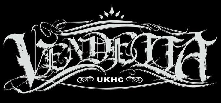Vendetta UKHC