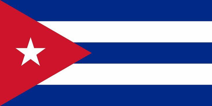 18 CUBA Medals