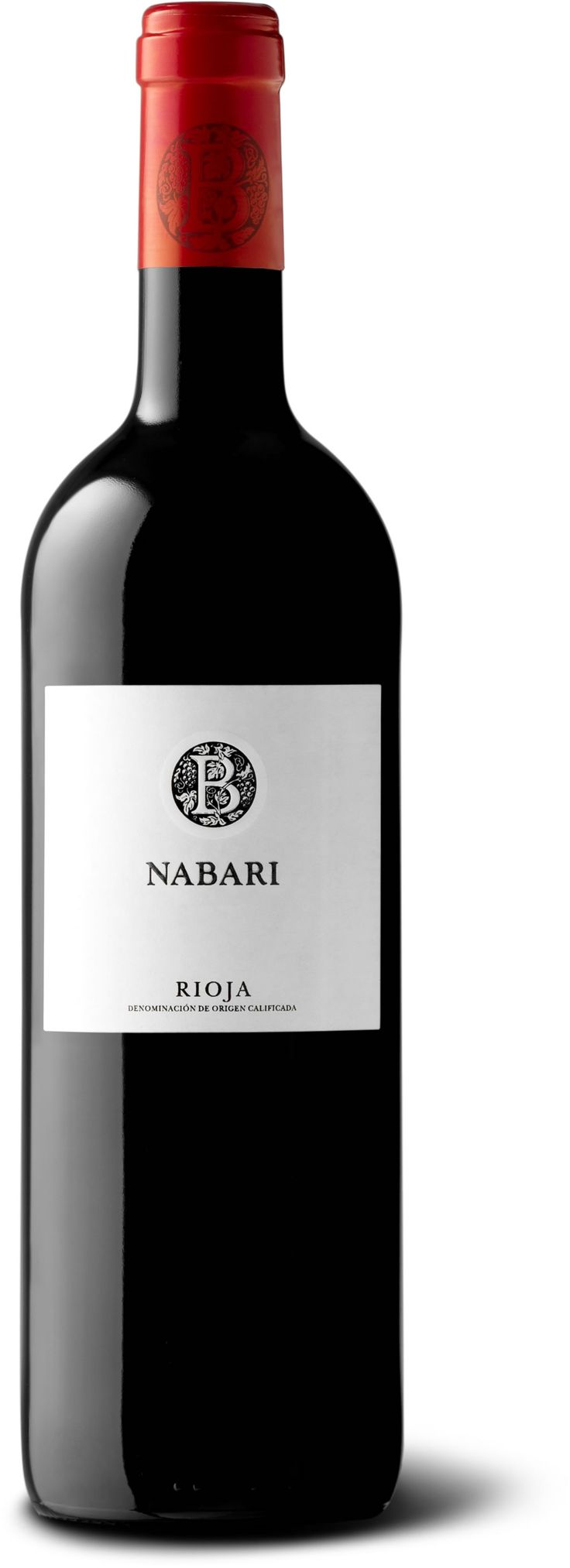 Bodegas Basagoiti Rioja Nabari 2012—fresh, juicy and violet-red, this unoaked blend of 75% Tempranillo and 25% Garnacha evokes vibrant cherries and sweet blueberry aromas along with subtle licorice and woodsy notes; beautifully versatile and highly recommended at PLN 33,50 from El Catador