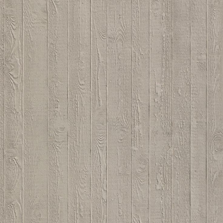 imi beton formwork grey a concrete finish with raised extrusion lines raw rough industrial wandverkleidung preis