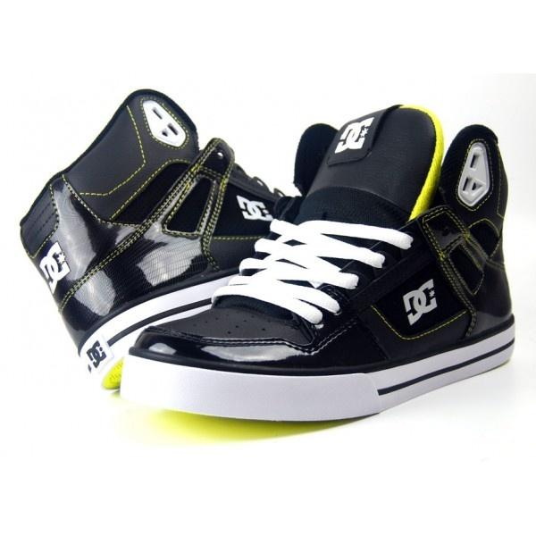 White Company Shoes
