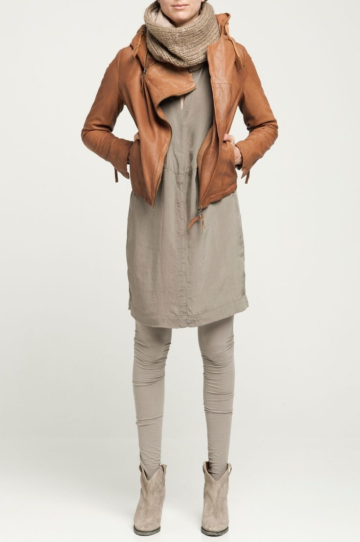 fall fashion 01